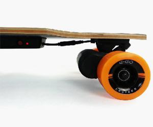 E-GO-Propulsion-System-skate-electrique-moteur