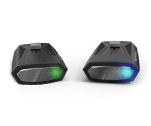 E-GO-Remote-telecommande-controleur-vitesse-frein-skate-electrique