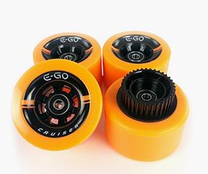 E-GO-roues-skateboard-electrique-yuneec