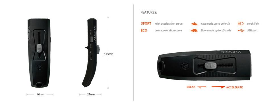 e-go-telecommande-dimensions-skateboard-electrique