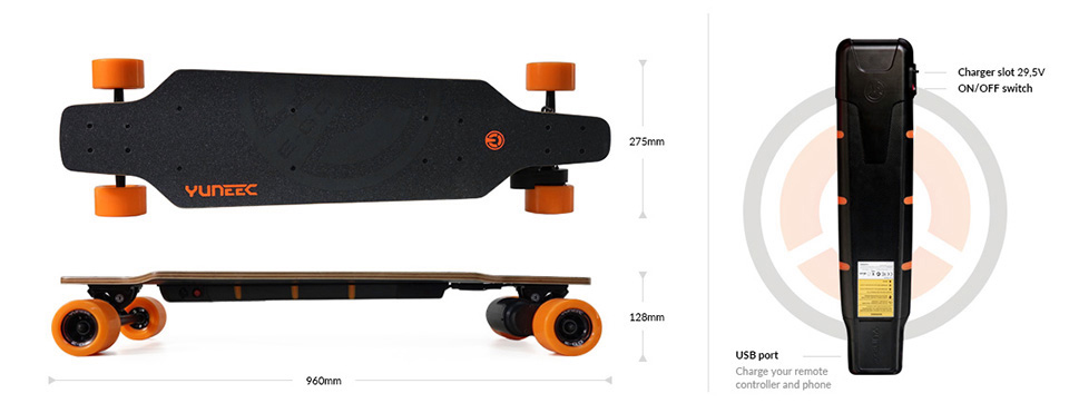 specifications-batterie-ego-skate-electrique